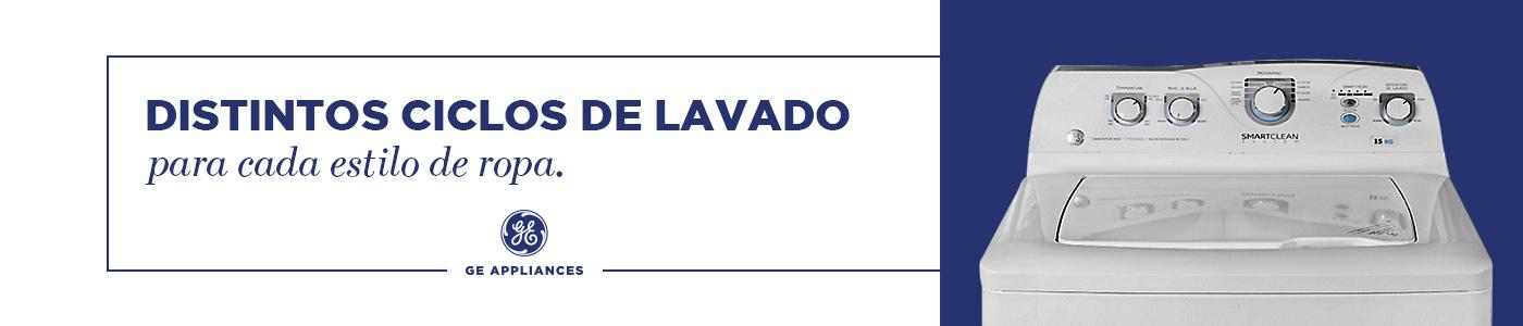 Banner CUIDADO DE LA ROPA escritorio