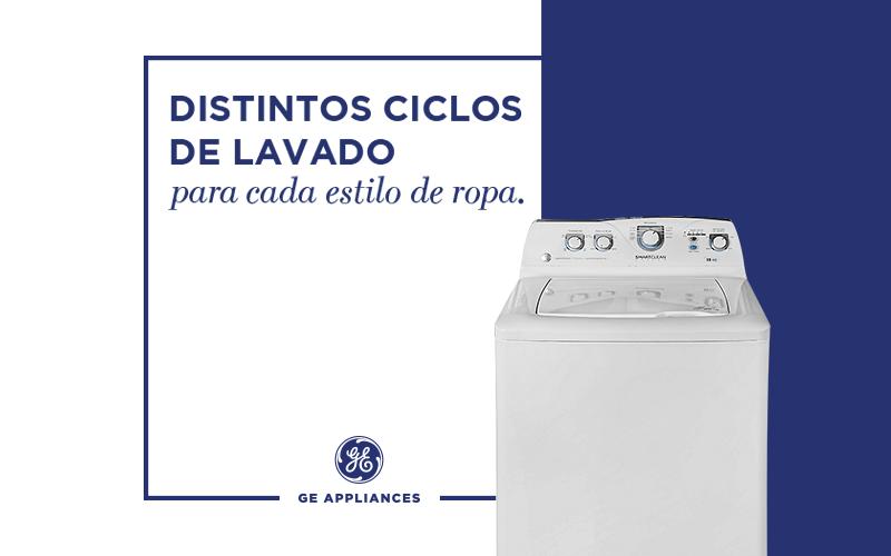 Banner-CUIDADO-DE-LA-ROPA-mobile