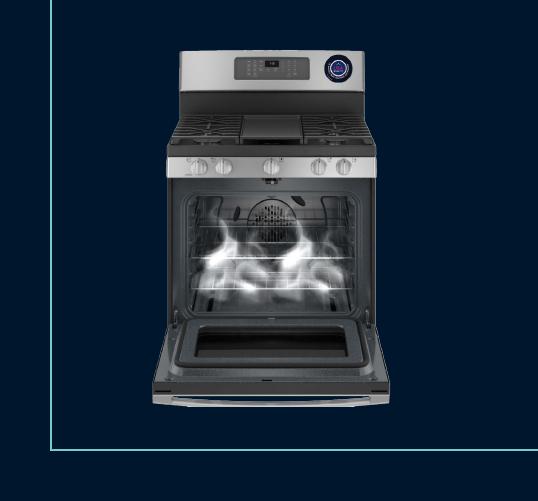 GE_Appliances_Estufa_03