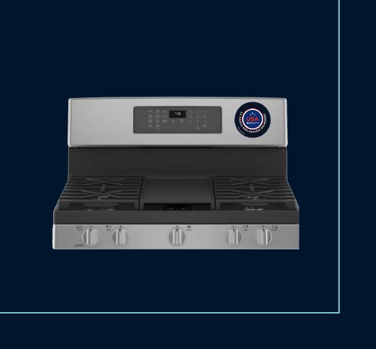 GE_Appliances_Estufa_04