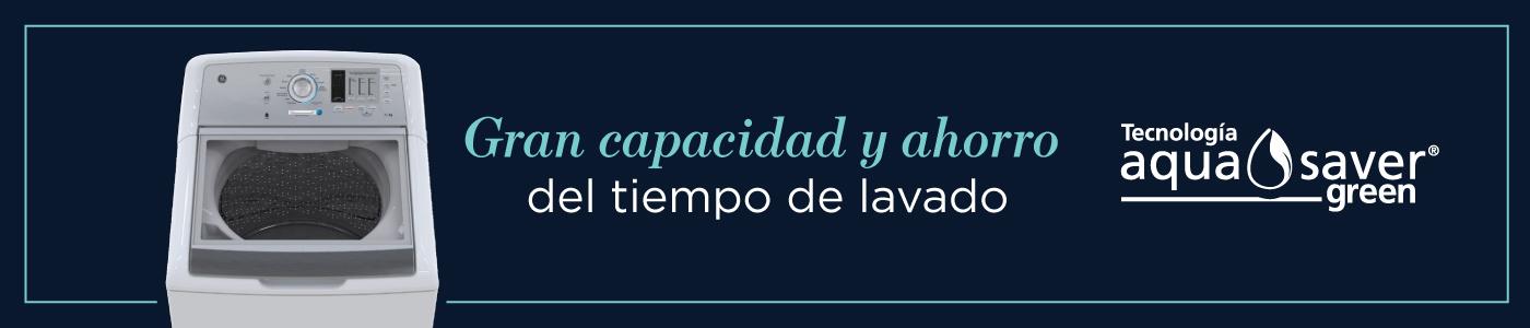 GEappliances_Lavado_web